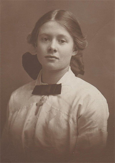 Mabel Shaw, born in Cambridgeshire in 1898. A career school teacher from an interesting family. I am currently researching her interesting family through letter, photographs and archive over a period of 100 years from the 1860's. The results and the story of this family will appear here soon.